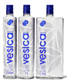 Vesica Vodka